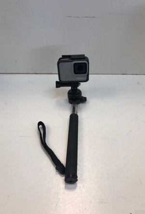 Sports camera for Sale in Lauderhill, FL