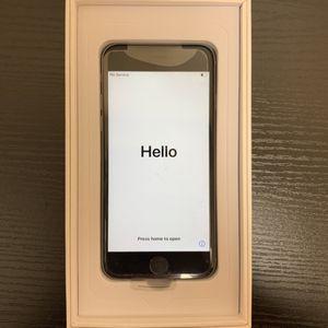 iPhone 6s 16GB Unlocked for Sale in Falls Church, VA