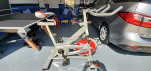 Spinning bike for Sale in Kissimmee, FL