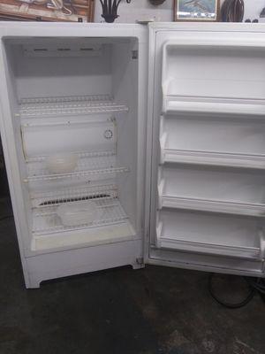 Upright freezer for Sale in Maitland, FL