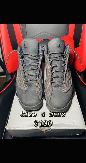 Jordans 13 for Sale in Brandon, FL