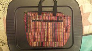Diane von Furstenberg purse for Sale in Spokane, WA