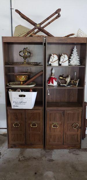Furniture Antiques for Sale in Tampa, FL