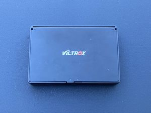Viltrox Camera Monitor for Sale in Encinitas, CA