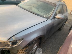 2004 infinity fx35 parts for Sale in Stockton, CA