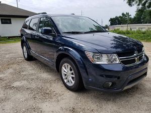 2014 dodge journey 127k Espanol tambien for Sale in Norcross, GA