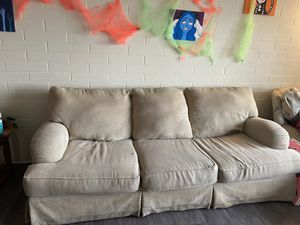 Couch for Sale in Morgantown, WV