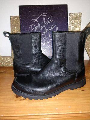 Men's Ugg's boots for Sale in Salt Lake City, UT