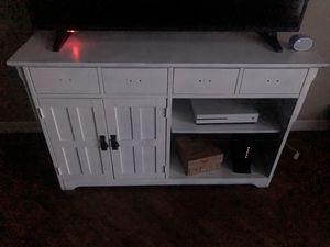 Entertainment system for Sale in Bevil Oaks, TX