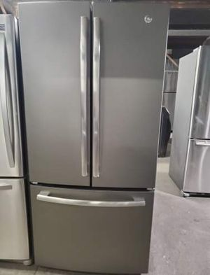 REFRIGERATOR for Sale in Rosemead, CA