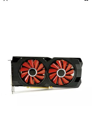 Pc parts (bundle) for Sale in Earlimart, CA