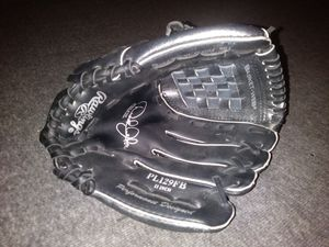 Baseball glove for Sale in Hollywood, FL