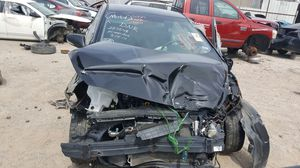 2014 Hyundai accent for parts for Sale in Houston, TX