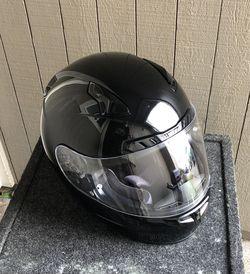 Motorbike helmet for Sale in Lakewood,  WA