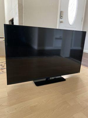 """42"""" Vizio Smart TV for Sale in Grand Prairie, TX"""