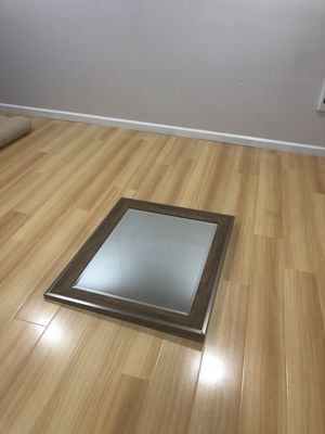 Glass Mirror for Sale in Cleveland, OH