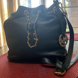 Michael Kors, Frankie Messanger Bag for Sale in Glendora, CA