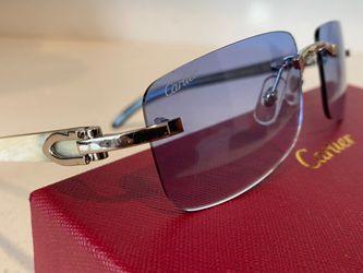 Cartier Sunglasses for Sale in Garden Grove,  CA
