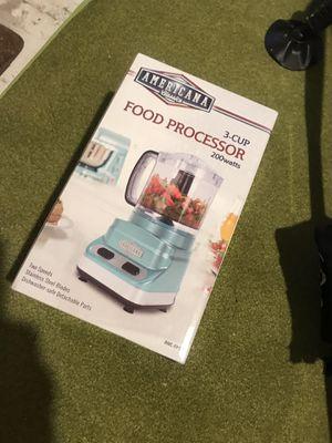 Brand new kitchen appliance for Sale in San Diego, CA