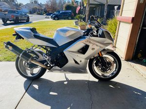 2004 Daytona 600 for Sale in Brentwood, CA