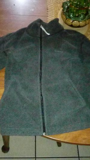 Patagonia women's small fits more like a medium for Sale in San Jose, CA