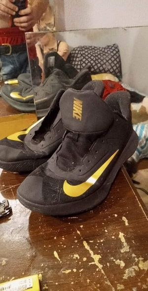 Nike shoes size 11 for Sale in Wichita, KS