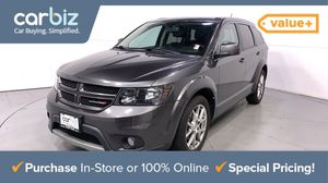 2014 Dodge Journey for Sale in Baltimore, MD