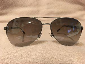 Authentic Gucci Aviator Glasses for Sale in Tacoma, WA
