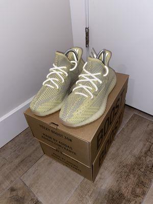 NEW adidas yeezy boost 350 antlia size 9&10 for Sale in Philadelphia, PA
