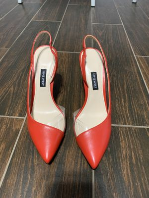 Nine West for Sale in Lewisville, TX