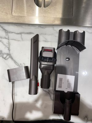 Dyson Vacuum V7 Accessories for Sale in New York, NY