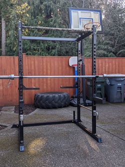 Titan T2 Rack for Sale in Gig Harbor,  WA