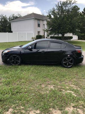 2011 Mazda 3 for Sale in Poinciana, FL