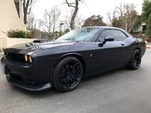2016 Dodge Challenger for Sale in Phenix City, AL