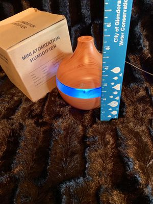Mini humidifier for Sale in Claremont, CA
