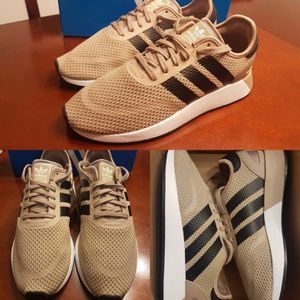 Brand New Adidas Men's Size 8 for Sale in Vancouver, WA