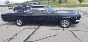 1966 Chevy Impala SS for Sale in Parma, OH