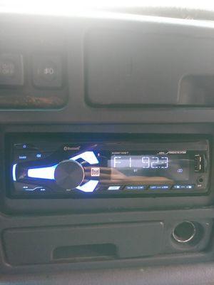 Radios for Sale in Pomona, CA