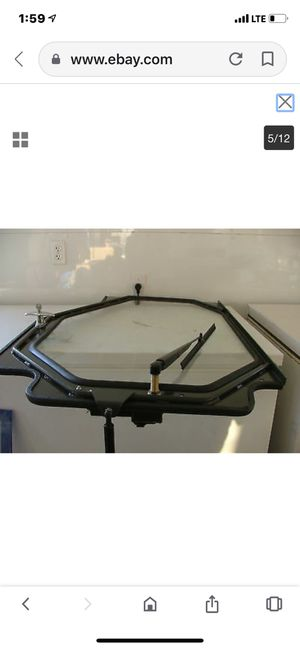 New Holland skid steer door for Sale in Addison, IL
