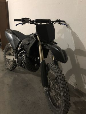 2004 yz250 for Sale in Boulder City, NV