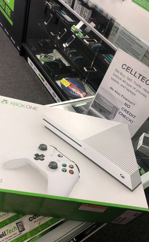 Xbox one for Sale in Ruskin, FL
