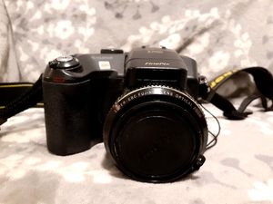 Fujifilm FinePix S7000 for Sale in Taylors, SC