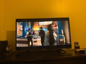 Hisense tv 32 no smart for Sale in Campbell, CA
