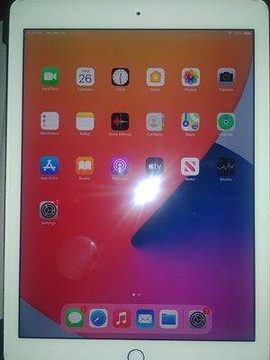 iPad Air 2 for Sale in Seattle, WA