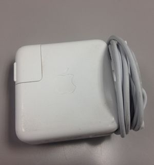 Official Apple MagSafe 1 & 2 Chargers for MacBook Pro & Air for Sale in Las Vegas, NV