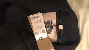 Burberry jacket for Sale in New Britain, CT