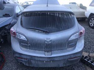 Mazda 3 2012 for Sale in San Diego, CA