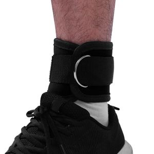 Ankle Strap Leg Strength Training Weight-bearing Power Strap for Sale in Bloomfield Hills, MI