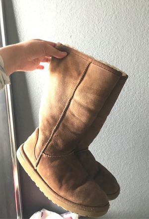ugg for Sale in Fort Worth, TX