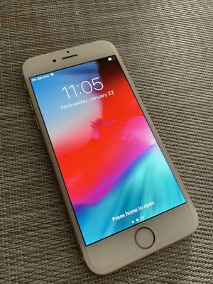 iPhone 6 32GB for Sale in FL, US